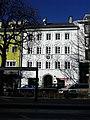Innsbruck-Innrain14.jpg