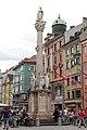 Innsbruck - panoramio (41).jpg