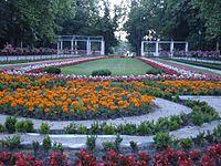 Ino Park Solankowy.jpg