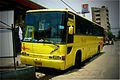 Inocencio Aniceto Transportation - Hino Blue Ribbon Standard Deck Bus - 5-26.jpg