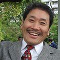 Inoue atsuo.jpg