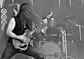 Inquisition, Party.San Open Air 2014 07.jpg