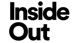 Inside Out Film and Video Festival