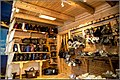 Inside Longyearbyen Skin shop (9506245995).jpg