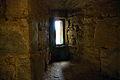 Inside the castle (2043607024).jpg