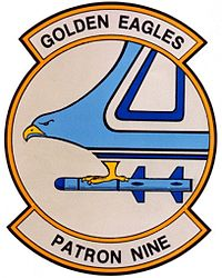 Insignia of Patrol Squadron 9 (United States Navy).jpg