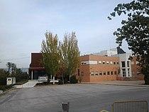Instituto Andaluz de Ciencias de la Tierra.jpg