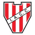 Instituto Atletico Central Cordoba.png