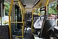 Intérieur d'un autobus Car Postal.jpg