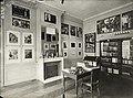 Intérieur du musée Leblanc - Paris 16 - Médiathèque de l'architecture et du patrimoine - APB0004858.jpg