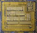 Intel 80C196KC.jpg