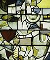 Interieur, glas in loodraam NR. 20, detail B 7 - Gouda - 20257570 - RCE.jpg