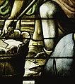 Interieur, glas in loodraam NR. 28 C, detail D 4 - Gouda - 20258862 - RCE.jpg