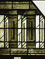 Interieur, glas in loodraam NR. 28 C, detail E 12 - Gouda - 20258858 - RCE.jpg