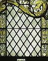 Interieur, glas in loodraam NR. 54, detail B 2 - Gouda - 20258631 - RCE.jpg