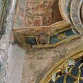 Interieur Arkelkapel, retabel, detail beeldhouwwerk - Utrecht - 20352099 - RCE.jpg