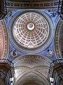 Interior Iglesia de San Francisco, Salta.jpg