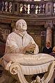 Interior of Santa Maria Maggiore (Rome) 02.jpg