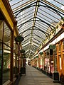 Interior of Victoria Arcade - geograph.org.uk - 540593.jpg
