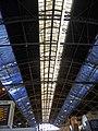 Interior of Victoria Station, London SW1 - geograph.org.uk - 1133167.jpg