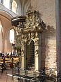 Interior of the Cathedral of St. Peter (Trier) 08.JPG