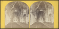 Interior view of a church, from Robert N. Dennis collection of stereoscopic views 2.png