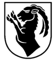 Interlaken-wappen.png