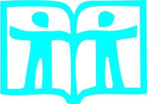 International Book Year - Logo