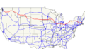 Interstate90 map.png