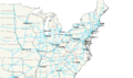 Interstate 73 Future map.png