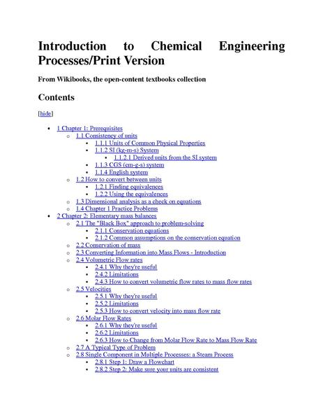 File:Introduction to Chemical Engineering Processes.pdf