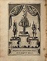 Inventarium reliquae.jpg