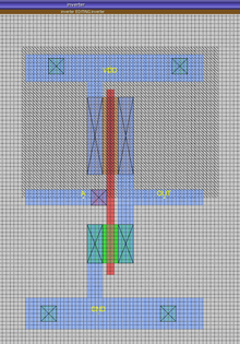 Electronic design automation - WikiVisually