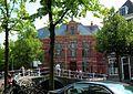 Inzicht Delft 251.JPG