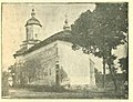Iorga - Breve storia dei rumeni, 1911 (page 87 crop).jpg