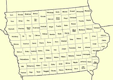 Iowa counties with names.jpg