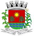 Ipiranga do Norte.PNG