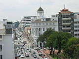 Ipoh Properties For Sale and For Rent
