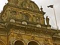 Ipswich Town Hall 2.jpg