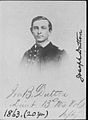 Ira B. Dutton, carte-de-visite, 1863 (PP-71-4-003).jpg