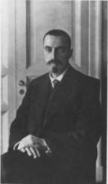 IrakliTsereteliComoMinistroMayoJunio1917.png