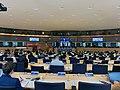 Irakli Beridze at the European Parliament.jpg