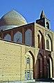 IranIsfahanDscholfaArmenErlöserkathedrale2.jpg