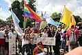 Iran in Amsterdam Pride Walk 2017 - 02.jpg