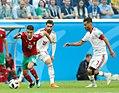 Iran vs morocco 10.jpg