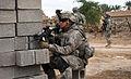 Iraqi army leads combined patrol through Abu Ghraib DVIDS144116.jpg