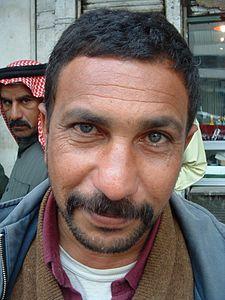 Iraqi man on Baghdad street.jpg