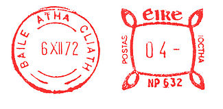Ireland stamp type BC2.jpg