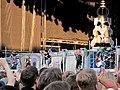 Iron Maiden @ Olympiastadion, 2011-07-08 (5917933055).jpg