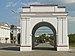 Irtysh Gate.JPG